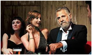 Image Source – Dos Equis