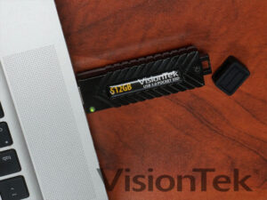 visiontek_pocketssd2