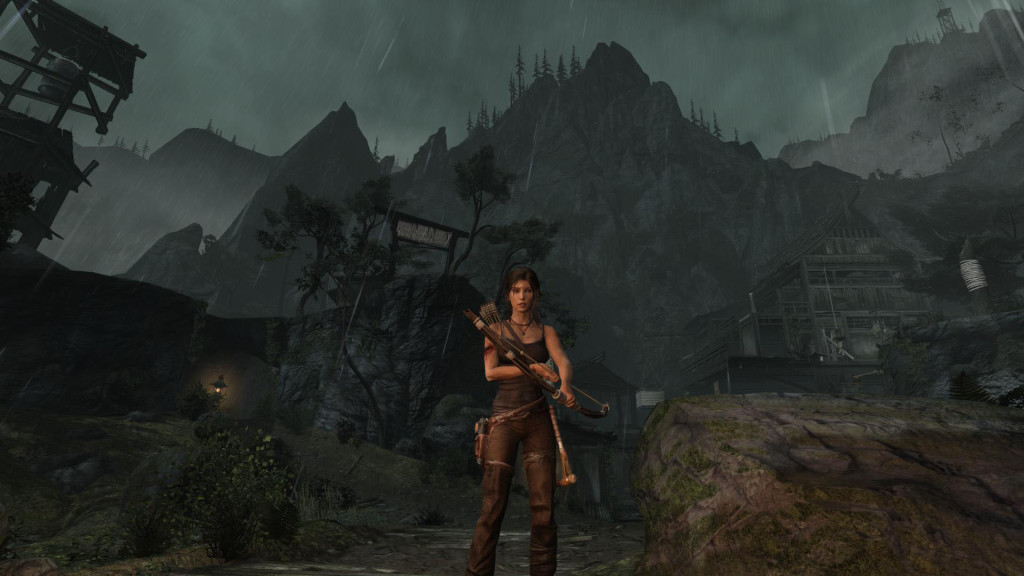 TombRaider 2016-02-17 21-16-45-86