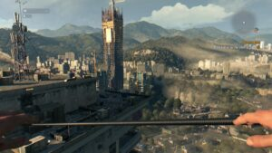 DyingLightGame 2016-01-10 21-11-58-94