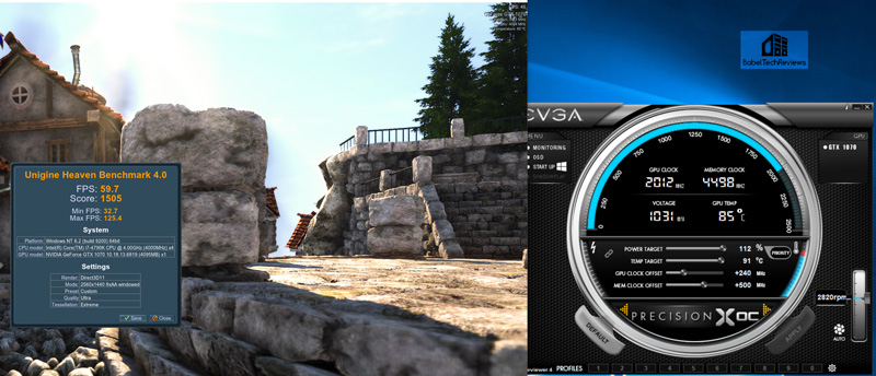 overclocked-240MHz-core-and