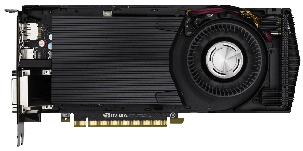 GeForce_GTX_1060_Front_Ther