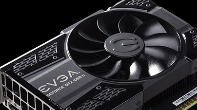 geforce_gtx_1050_ti_partner-thumb-evga_1476727339