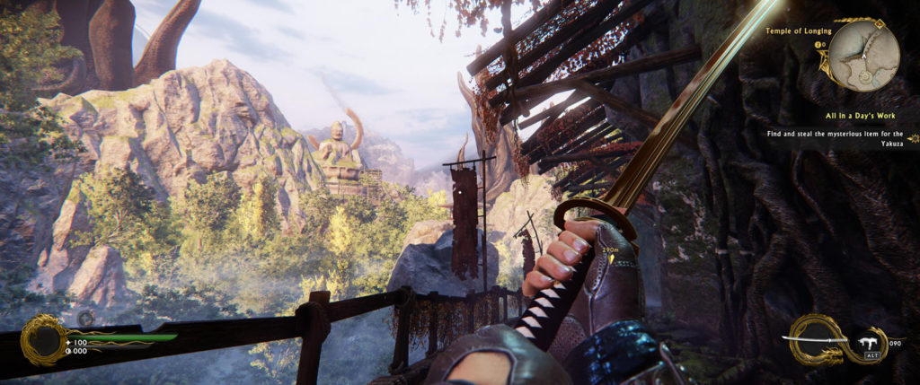 shadowwarrior2-2016-10-16-10-07-11-20