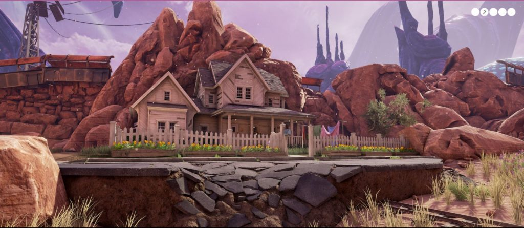 obduction-2